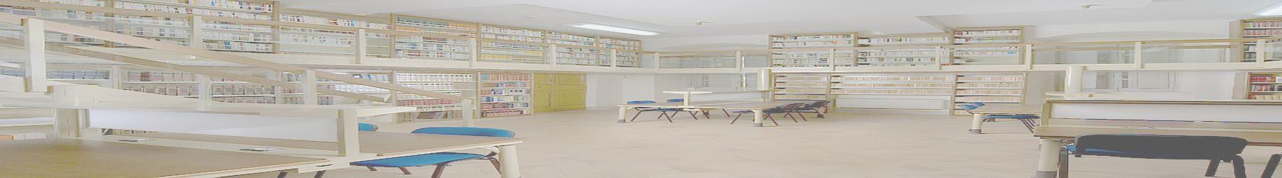 Biblioteca Lodovico Jacobilli