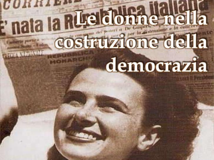 donne-e-democrazia