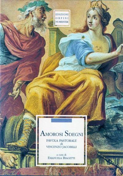 Perle (e)lette: Emanuela Biagetti
