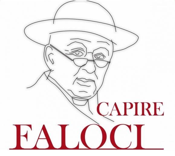 2021-09-11_Capire_Faloci