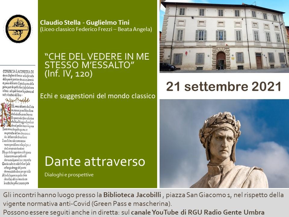 Dante attraverso_1