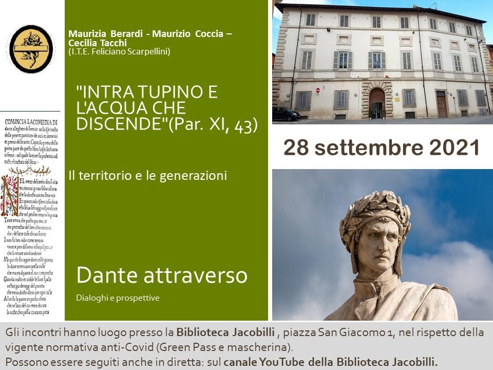 Dante attraverso_2