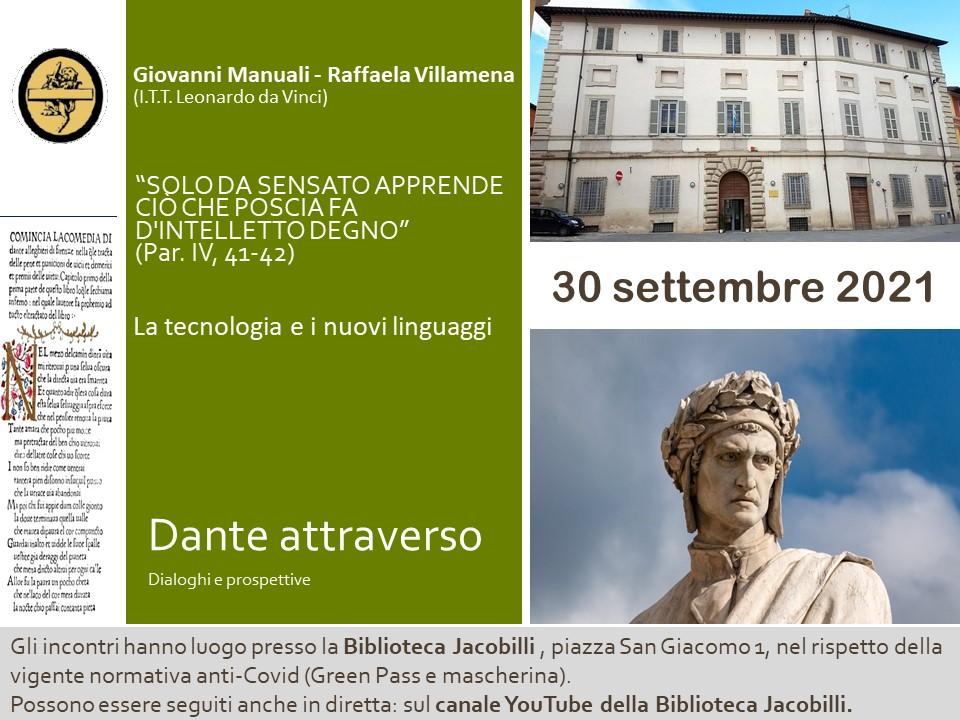 Dante attraverso_3